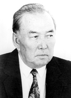 Фаниль садыков