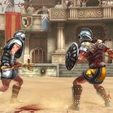 Гладиаторы 3D: Арена и Кровь скриншот 4
