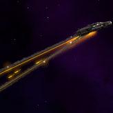 Alpha Empire - глобальная стратегия скриншот 1