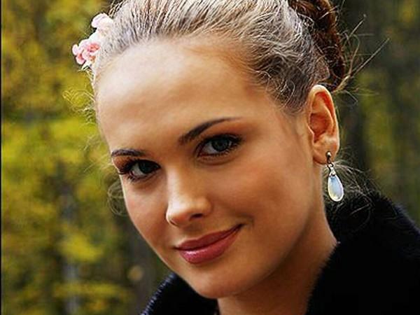 sovremennie-aktrisi-rossiyskogo-kino-foto