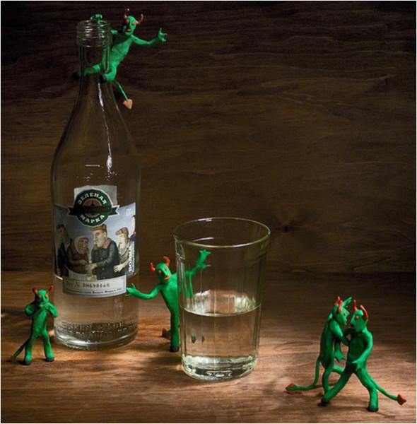 Лечение алкогольной зависимости в москве отзывы