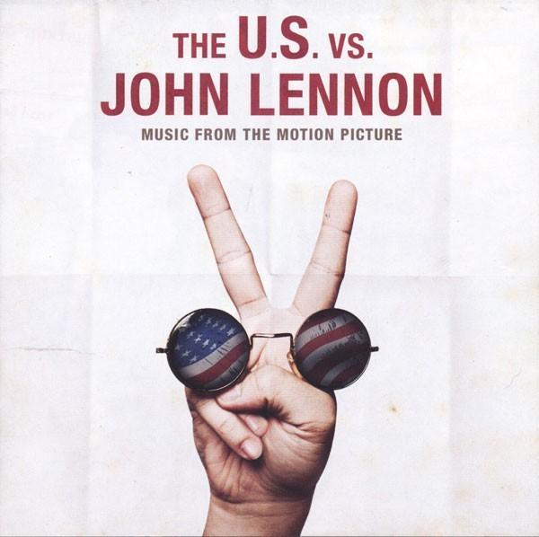 john lennon s song imagine uniting us