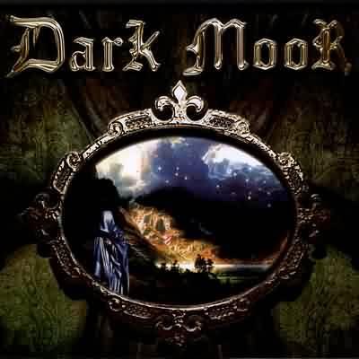 скачать dark moor дискография