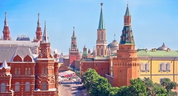 Куда пойти в Москве  события идеи для отдыха  КудаПойти