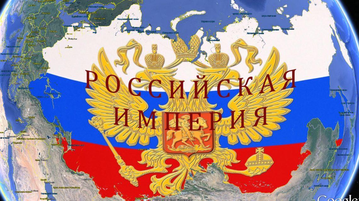 Проект «Союзное государство» должен включать Украину