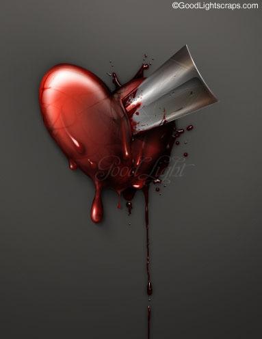 откроются сердце разрывается на части картинки когда