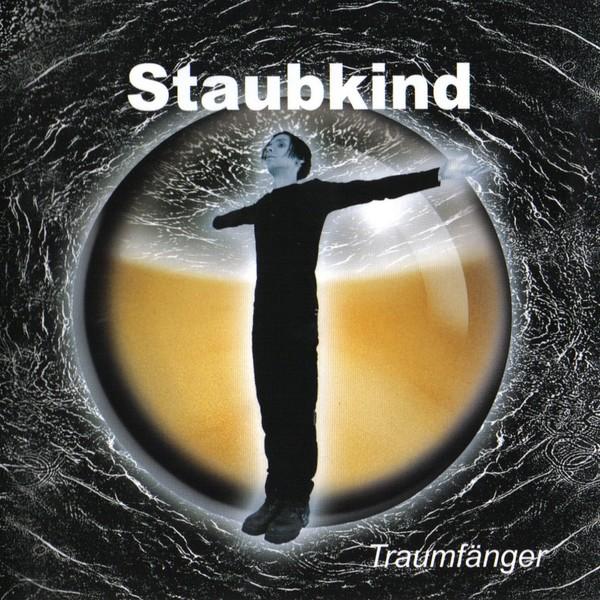 STAUBKIND - Alles Was Ich Bin - Amazoncom Music