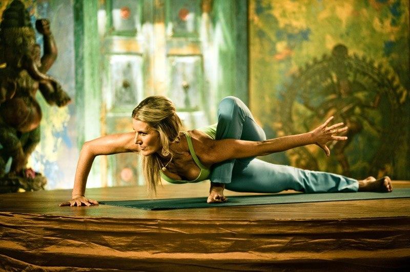 слову, фотосессия в стиле йоги вина могут
