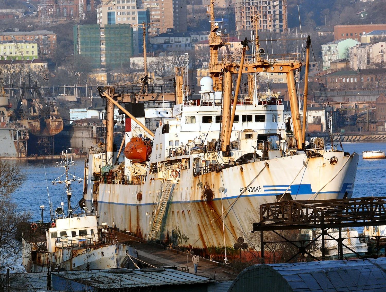 Картинки пароходы батмы
