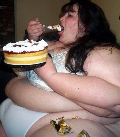 может ли массаж убрать жир с живота